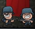ArtilleryRush