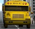 אוטובוס בית-ספר 3