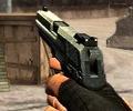חיסול טרוריסטים 2