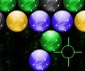 פלישת הבועות