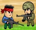 הגנת טרור