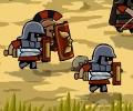 צבא הקיסר
