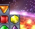 יהלומים גלקטיים