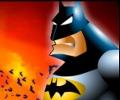 באטמן במלחמתו נגד הג'וקר
