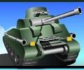 טנקים 2008: הקרב האחרון