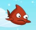 דגים עצבניים