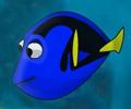 מרוץ תת ימי