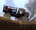 משאית באפילה 2