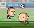 SportsHeadsFootballEuropeanEdition