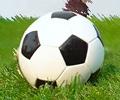 כדורגל אינסטנט