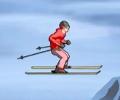 אלוף הסקי