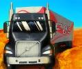משאית 18 גלגלים 3
