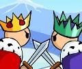 משחק המלכים