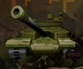 טנקים 2012