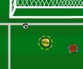 עולם הכדורגל