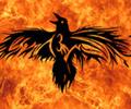 עורב בגיהנום 3