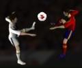 2012Eurofootball1on1