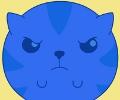 חתול הסושי השמן 2
