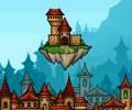 הטירה המעופפת