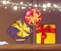 מתנות מתנייעות 2