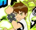 Ben10 Power Splash