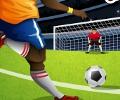 PenaltyShootout2012