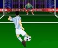SoccerFIFA2010