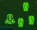 מתקפה בחלל