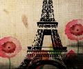 לגלות את פריז
