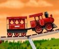 רכבת הדינמיט