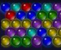 באבלס צבעוני