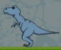 ביצת הדינוזאור