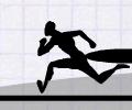 RunningInk
