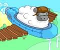 מעוף הכבשה