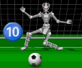 AndroidSoccer