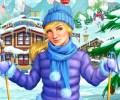 מועדון הסקי שלי
