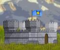 מלחמת הטירות