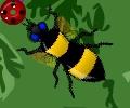 משמיד החרקים