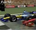 אליפות ה-F1
