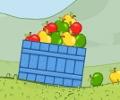 AppleHarvest