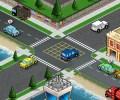 TrafficPoliceman