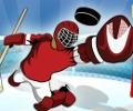 אליפות ההוקי קרח