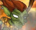 ClanWars2:RedReign