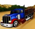 המשאית של ג'ק
