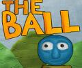 הכדור