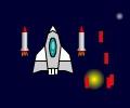 קרב בחלל