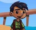 PirateGoldAdventure