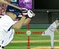 בייסבול אמיתי