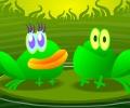 אהבה ירוקה