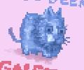 החתול המגנטי